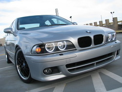 bimmer528is 2000 BMW 5 Series