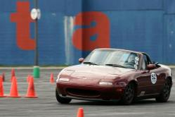 Hotcelicachick19s 1994 Mazda Miata MX-5