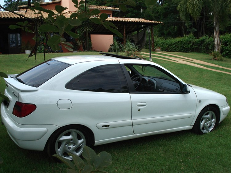 onegarnier 1998 citroen xsara specs photos modification info at cardomain. Black Bedroom Furniture Sets. Home Design Ideas