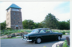basque1s 1967 Volvo 122