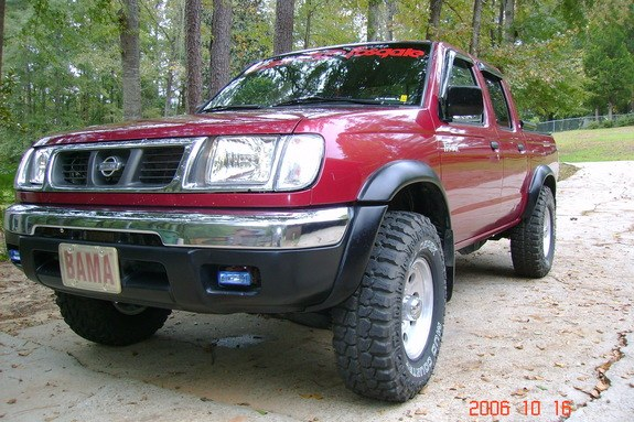fosgatefrontier 2000 nissan frontier regular cab specs. Black Bedroom Furniture Sets. Home Design Ideas
