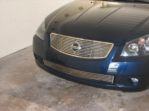 ET-Speed 2005 Nissan Altima Specs, Photos, Modification ...
