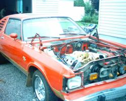 menson392s 1980 Dodge Aspen