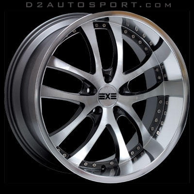 5x114 3 bolt pattern list free patterns for Mercedes benz lug pattern