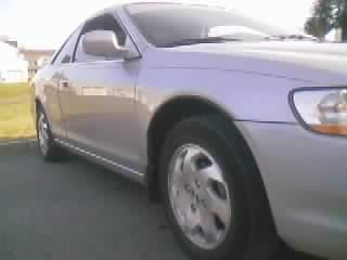 Another 1hoT00CouPe 2000 Honda Accord post... - 9024212