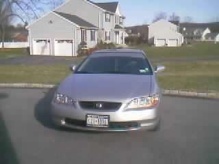 Another 1hoT00CouPe 2000 Honda Accord post... - 9024215