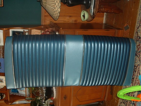 Another guss45 1962 Ford Fairlane post... - 9025498