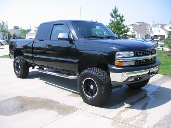 what is the tow capacity for a 2002 chevy silverado 1500. Black Bedroom Furniture Sets. Home Design Ideas
