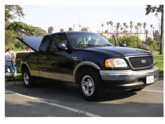 Related Pictures 1999 ford f250 in calabasas ford trucks for sale ...