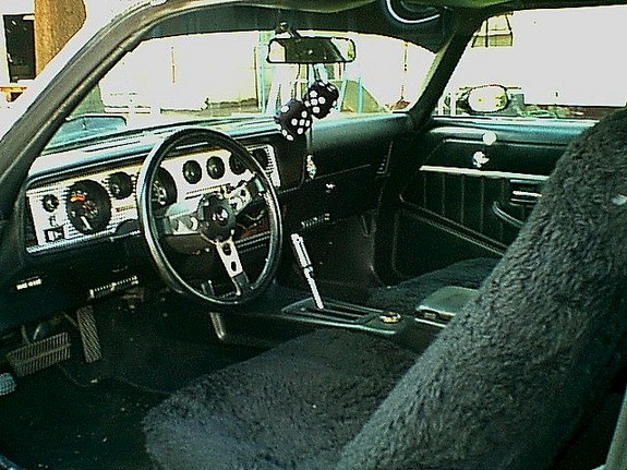Another Nightmare388 1978 Chevrolet Monte Carlo post... - 9029109