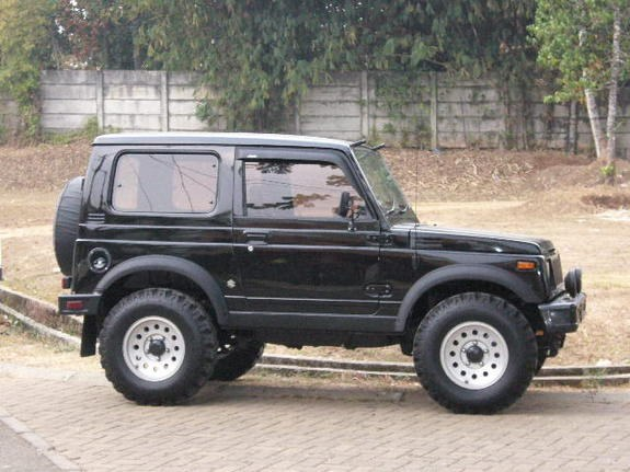 trial jimny performance the best free software for your. Black Bedroom Furniture Sets. Home Design Ideas