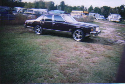 lilman28 1978 pontiac bonneville specs photos. Black Bedroom Furniture Sets. Home Design Ideas