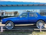 Another downsouthplayas 1990 Chevrolet Caprice post... - 9676927