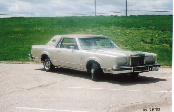 mackvi 1980 lincoln continental specs photos. Black Bedroom Furniture Sets. Home Design Ideas