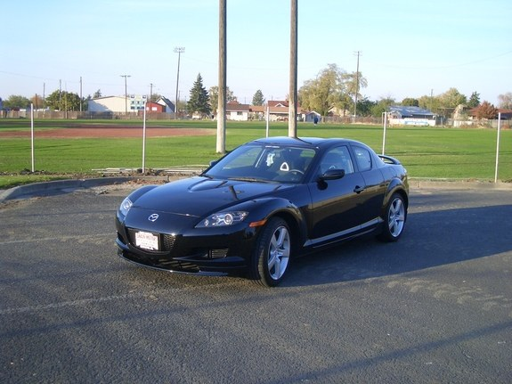 Another SS_Gotenks 2005 Mazda RX-8 post... - 9038407