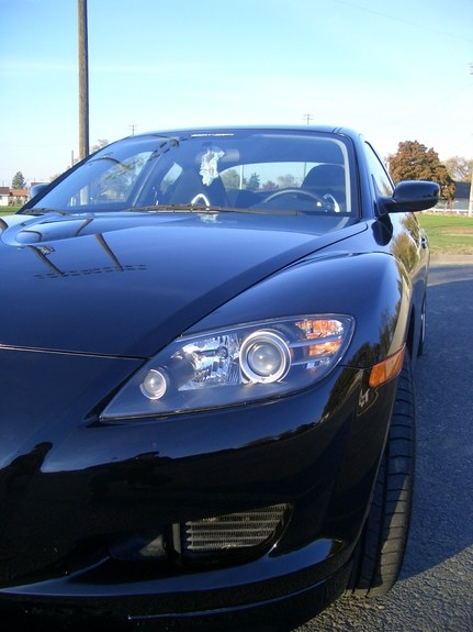 Another SS_Gotenks 2005 Mazda RX-8 post... - 9038412