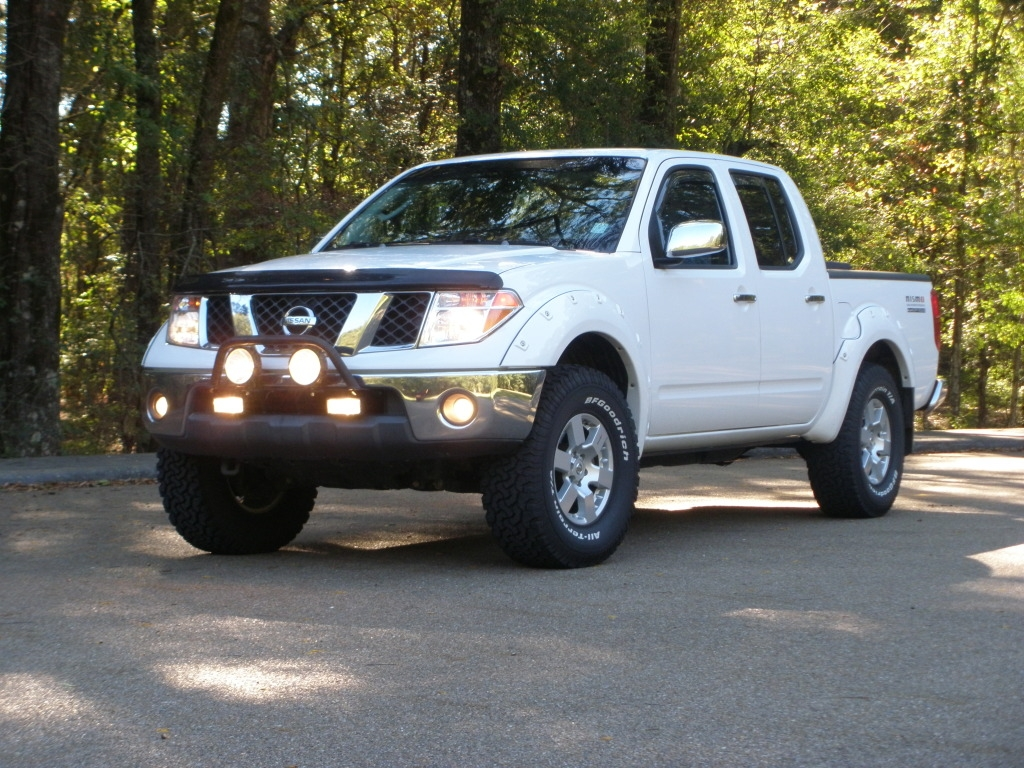 Arb lift kit nissan pathfinder nissan pathfinder bigfoot truck arb lift kit nissan pathfinder nissan pathfinder bigfoot truck workshop pinterest nissan pathfinder lift kits and nissan vanachro Image collections