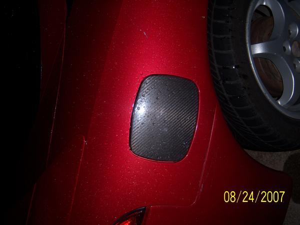 Another importcarpunk 1997 Mitsubishi Eclipse post... - 9706632