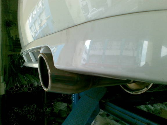 Another magpies14 2005 Ford Laser post... - 9054353