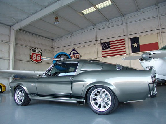 Rachael38 1967 Shelby GT500 24923150032 Large