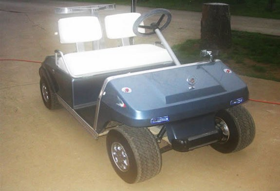 tysmagic 1980 Cadillac Eldorado Specs, Photos, Modification Info at on ford dune buggy, custom club cart, ford fan, ford power unit, ford gold cart, ford electric scooter, ford utv, ford door opener, ford motorcycle,