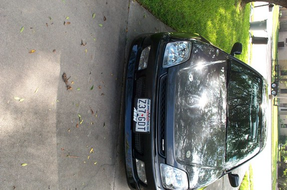 Another Sway_NV 2000 Honda Prelude post... - 9064050