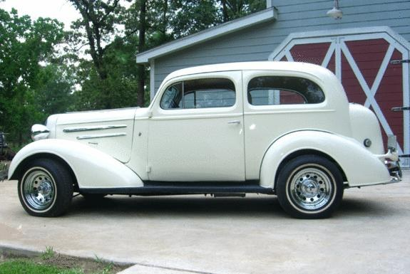 Steves36chevy 1936 chevrolet master deluxe specs photos for 1936 chevy master deluxe 4 door for sale