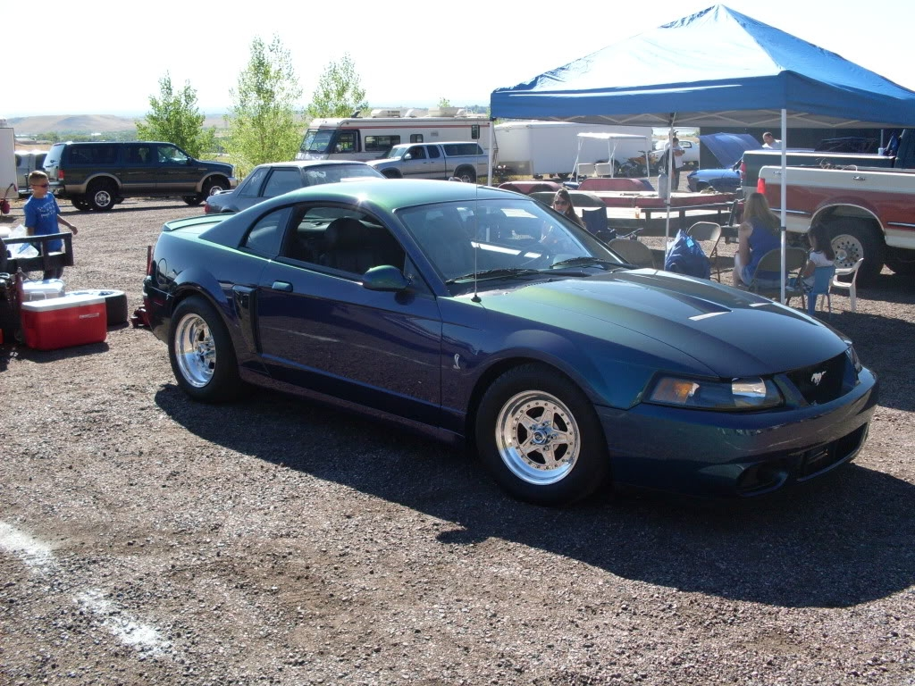 Another 04mystic 2004 Ford Mustang post... - 9077771