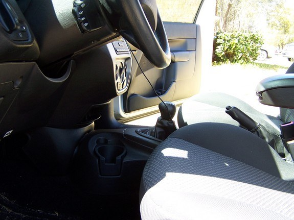 Another rejectZX3 2006 Ford Focus post... - 9076647