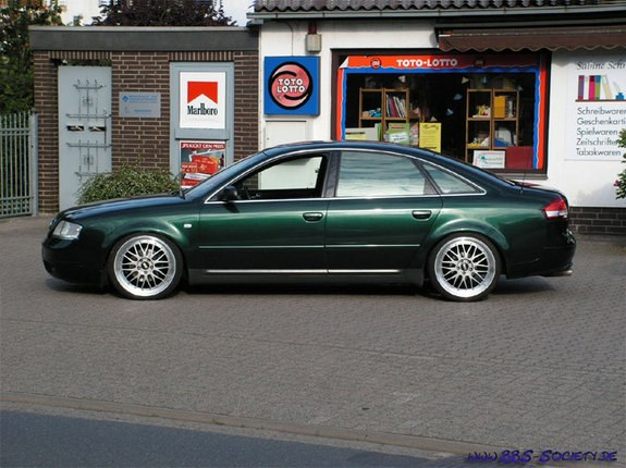 a6cruiser 1998 audi a6 specs photos modification info at cardomain. Black Bedroom Furniture Sets. Home Design Ideas