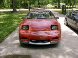 Another stewartsolsi 1986 Pontiac Fiero post... - 9082262