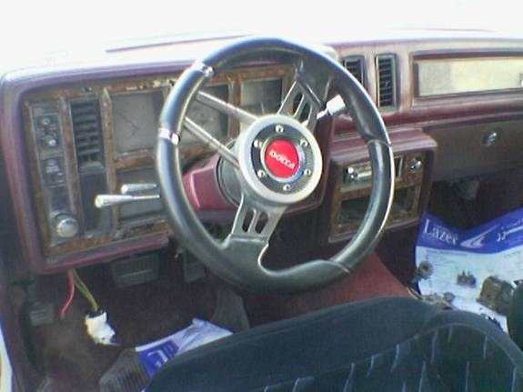 Another SharkSoftware69 1981 Buick Regal post... - 9084118