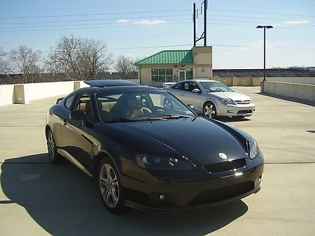 liquidfirecavy 39 s 2006 hyundai tiburon page 5 in etters pa. Black Bedroom Furniture Sets. Home Design Ideas