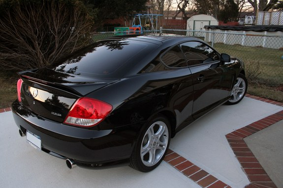 thexflamesxburn 2006 hyundai tiburon specs photos. Black Bedroom Furniture Sets. Home Design Ideas