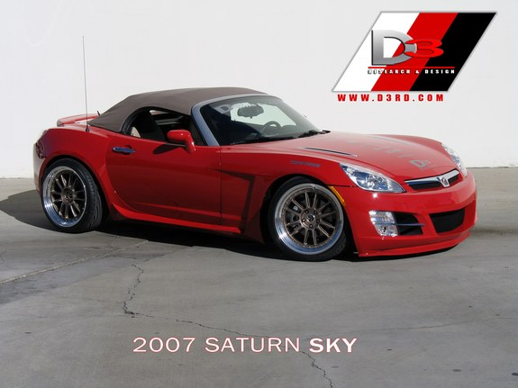 24991060004_large d3auto 2007 saturn sky specs, photos, modification info at cardomain