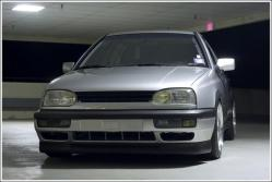 2pOiNt8s 1998 Volkswagen Jetta
