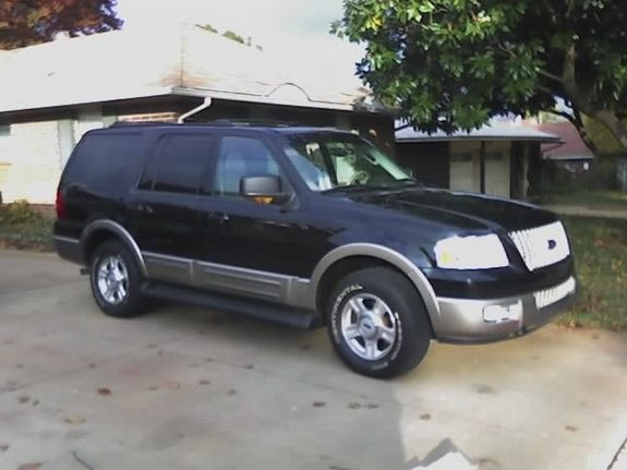 Another prpl96sl2 2003 Ford Expedition post... - 9088862