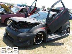 01fucuss 2001 Ford Focus