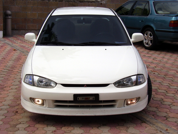 Mms Resized Pix as well Zsknenyesx Y Wnsyxxm Large as well Maxresdefault in addition Mitsubishi Mirage Technica furthermore Large. on mitsubishi mirage technica jdm