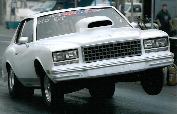Another 388monte 1978 Chevrolet Monte Carlo post... - 6369274