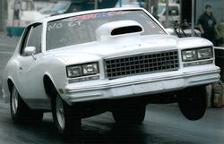 388montes 1978 Chevrolet Monte Carlo