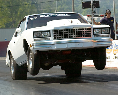 Another 388monte 1978 Chevrolet Monte Carlo post... - 6369282
