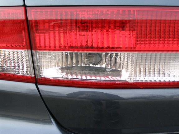 Another StriktlyAccord 2003 Honda Accord post... - 6373506