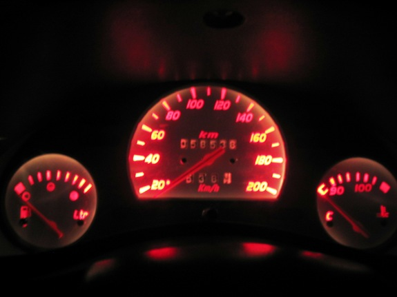 Another JoseMiguelCorsa 2002 Opel Corsa post... - 6374927