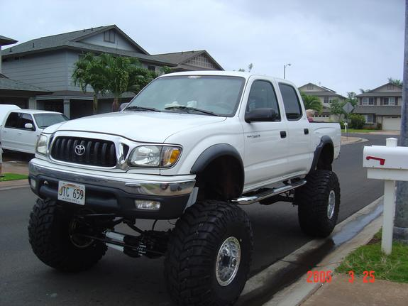 527598686 2002 toyota tacoma xtra cab specs photos modification info at cardomain. Black Bedroom Furniture Sets. Home Design Ideas