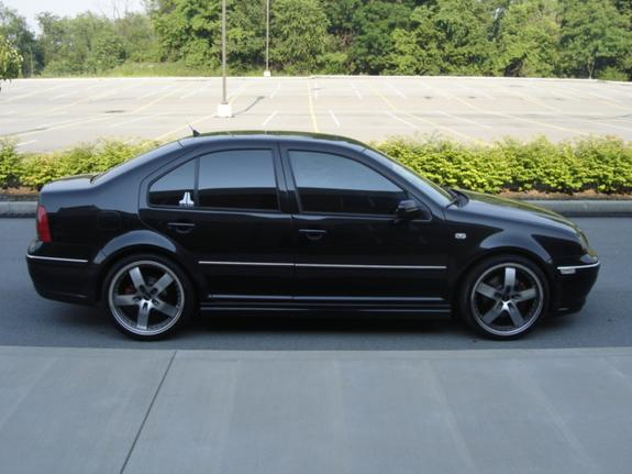 bike  volkswagen jetta specs  modification info  cardomain