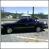 Another YoungDre23 2006 Mercury Grand Marquis post... - 9376566