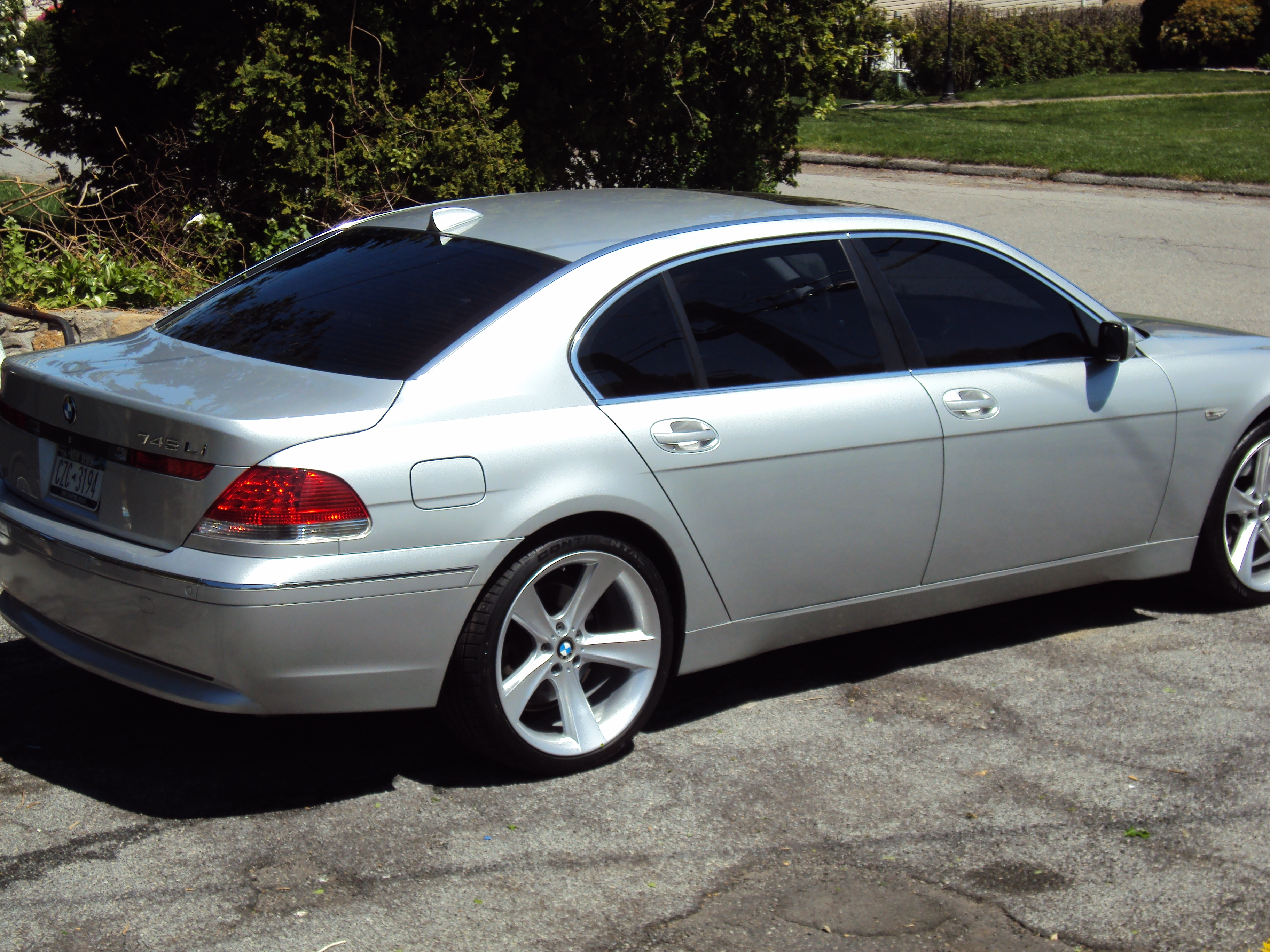 Another Bri6679 2004 BMW 7 Series post... - 9214698