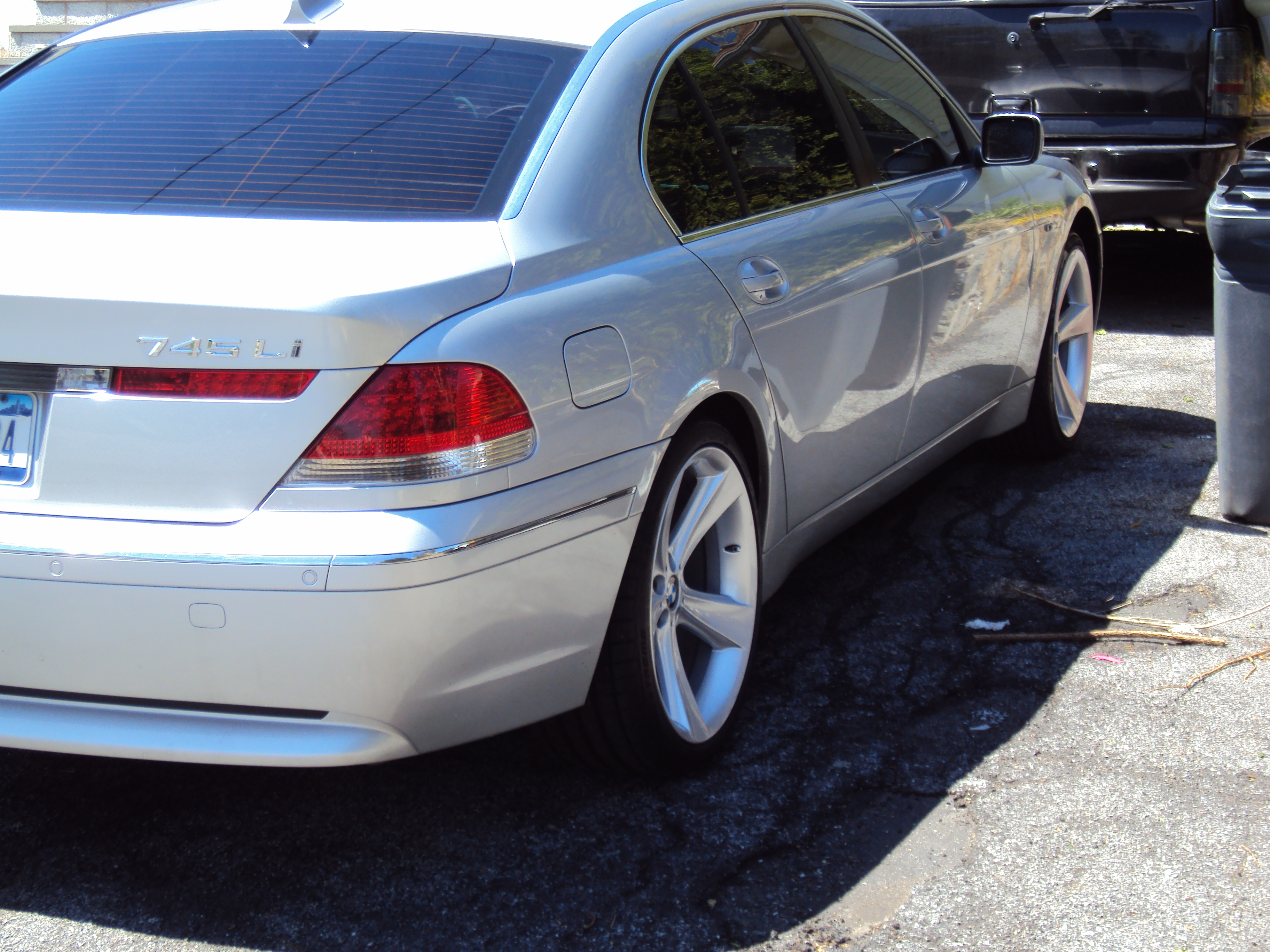 Another Bri6679 2004 BMW 7 Series post... - 9214701