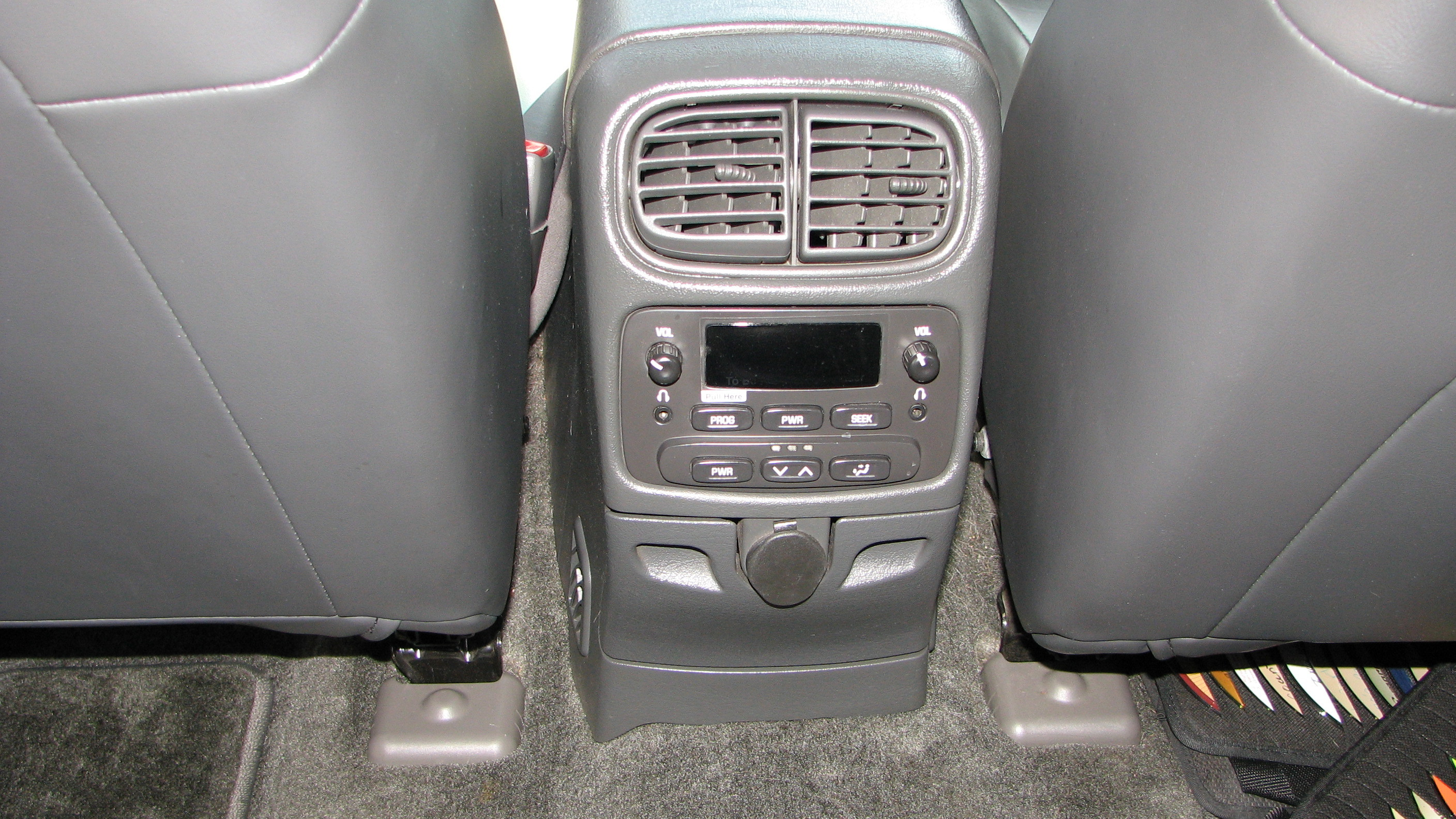 Another WS6Racing 2003 GMC Envoy post... - 9214719